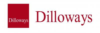 Dilloways Chartered Accountants logo